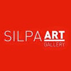 Silpa /Curators and expos/